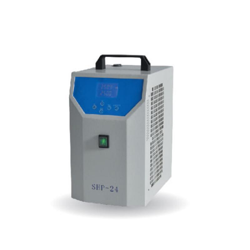 便携式循环水冷却器
