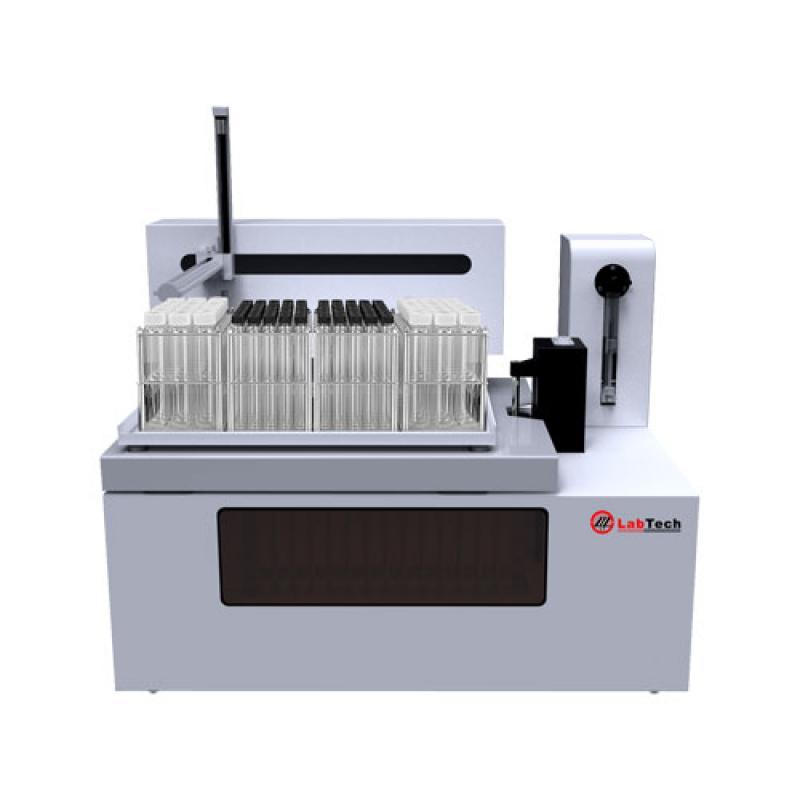 SPE800