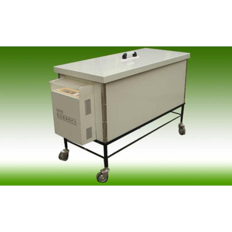 K88型电热恒温蜡疗仪