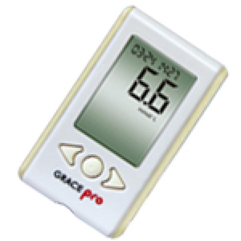 优异血糖测试仪