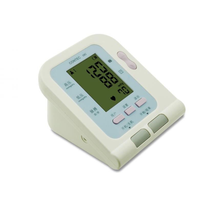 CONTEC08C 电子血压计