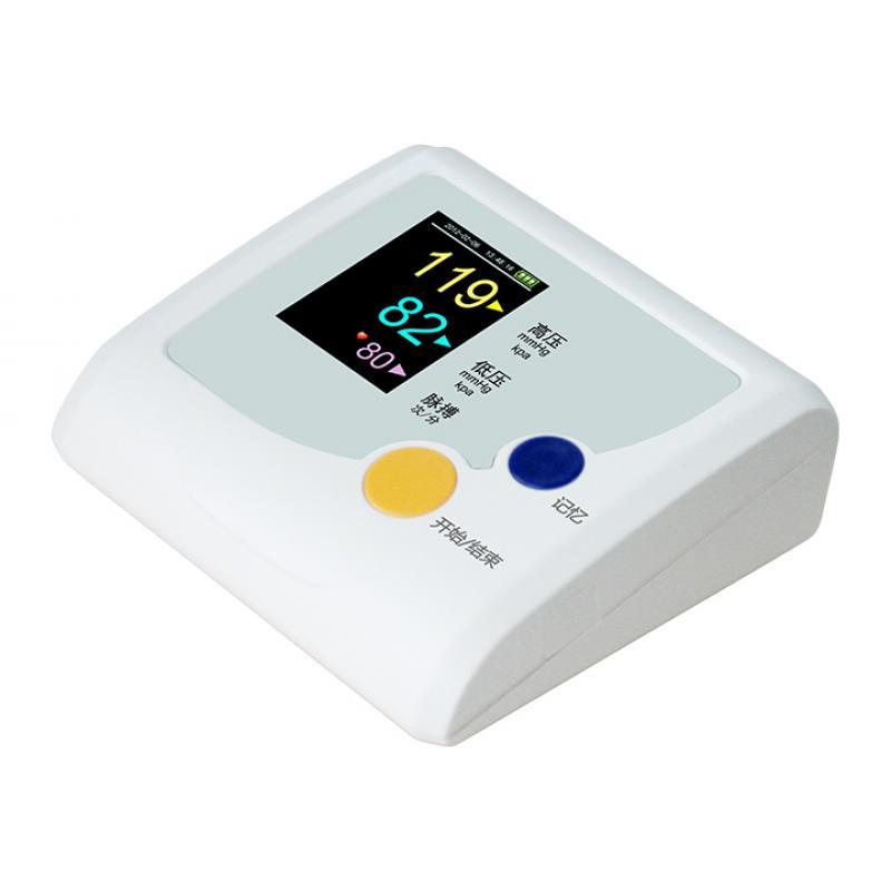 CONTEC08E电子血压计