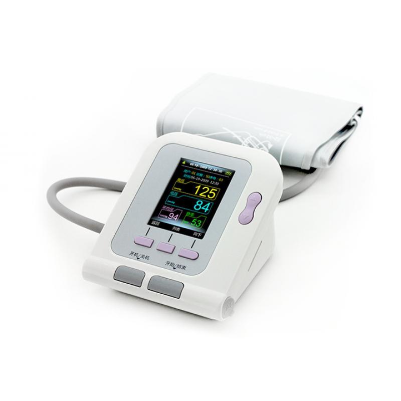 CONTEC08A-BT 电子血压计