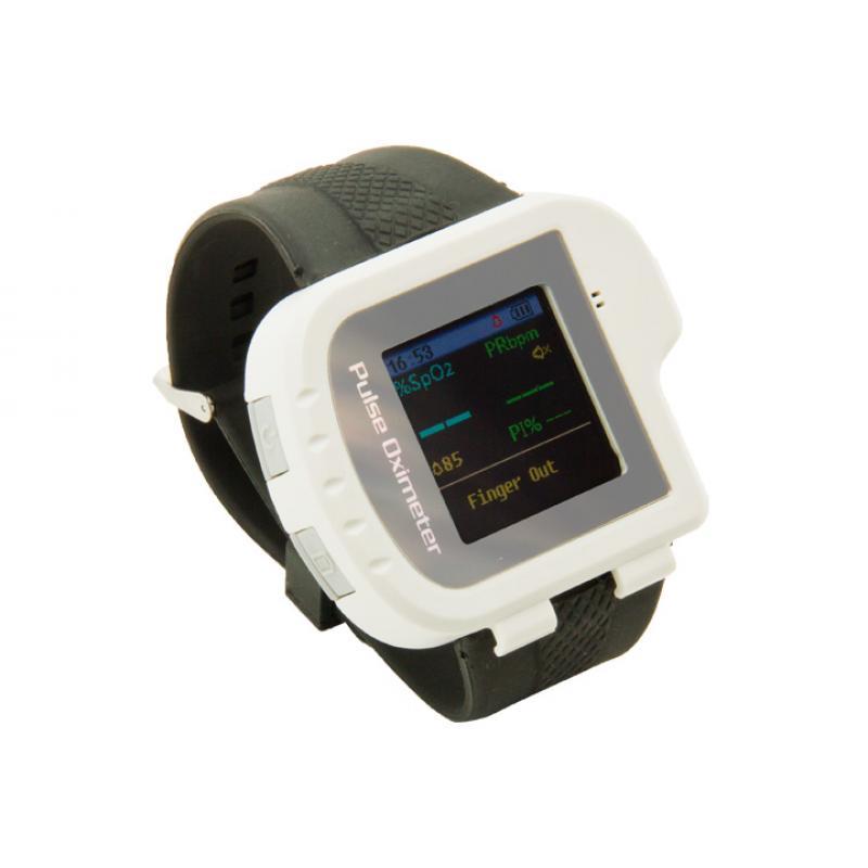 CMS50IW型脉搏血氧仪