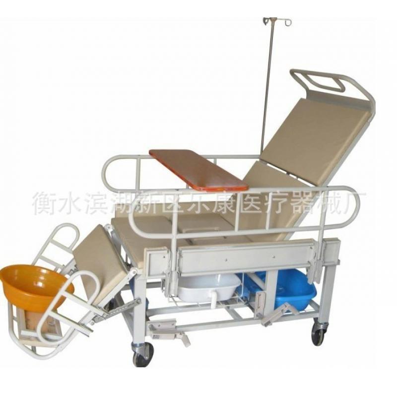 小护士型多功能加宽护理床 医/家用病床_淘宝宝贝销售排行