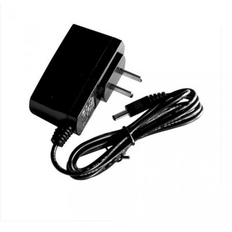 可孚电子血压计电源SP060-0500
