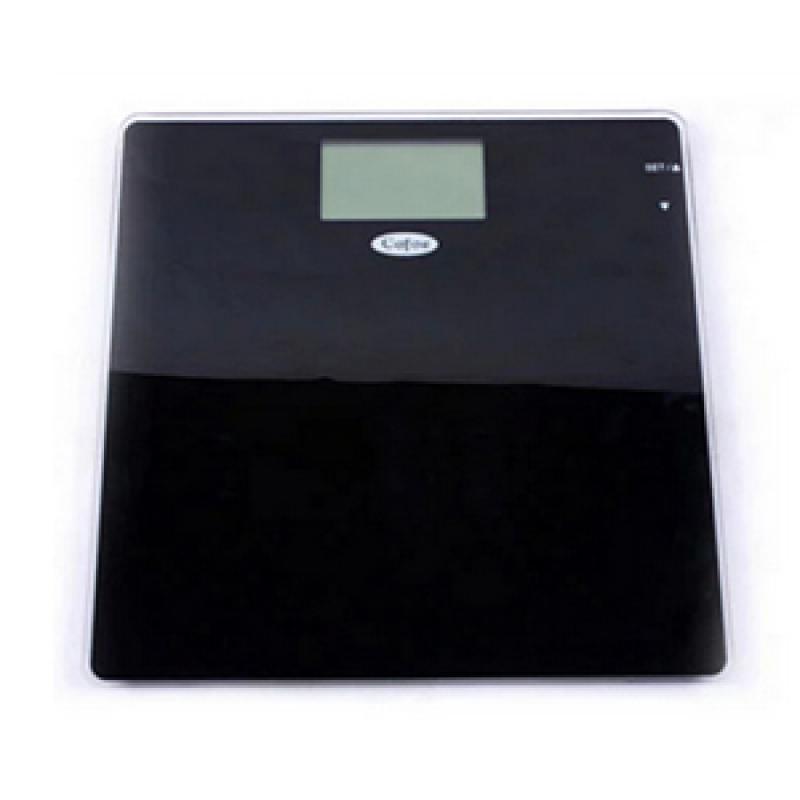 可孚电子体重秤_KF-103