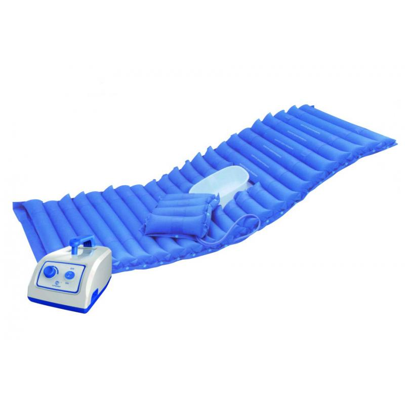 HAO-1型褥疮垫
