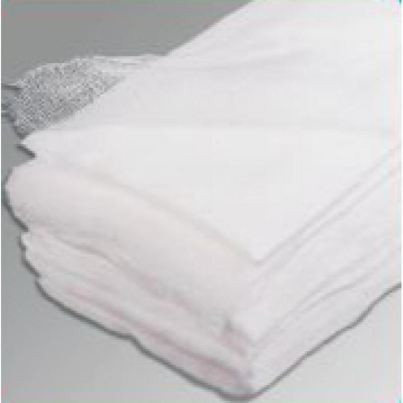 纱布夹棉垫