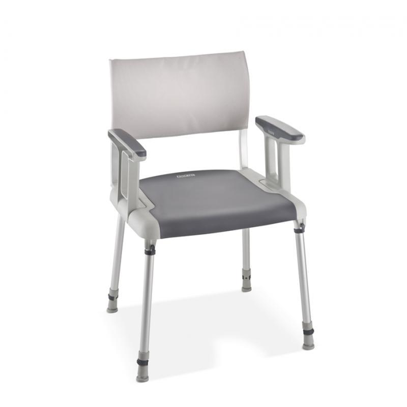 索伦托洗澡椅舒适型