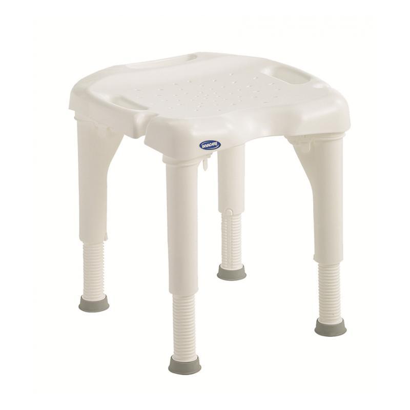 一体式洗澡椅基础版