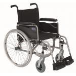 爱心I系列轮椅标准型