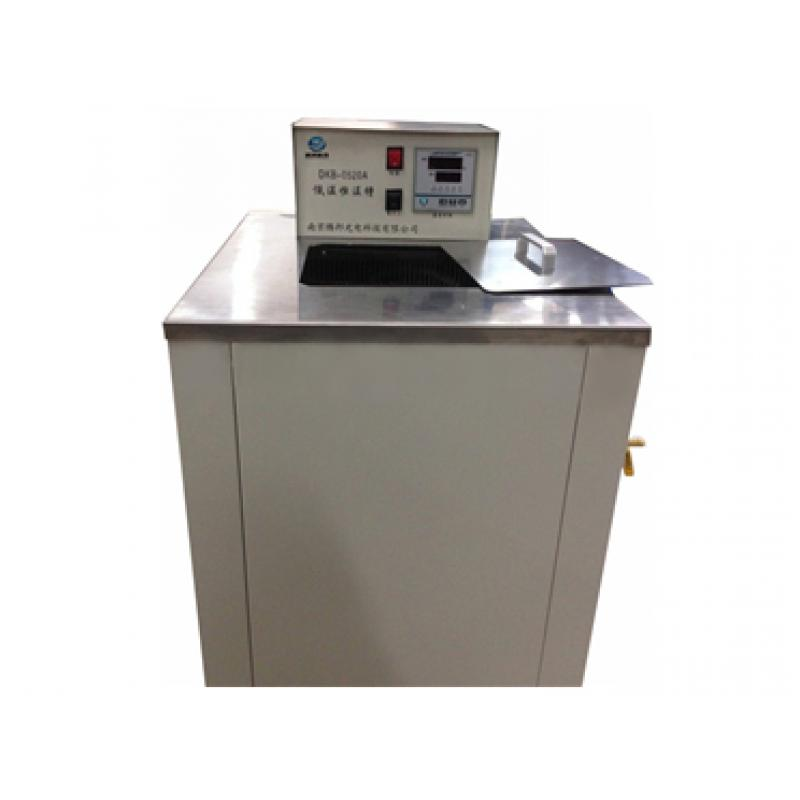 DKB系列低温恒温槽