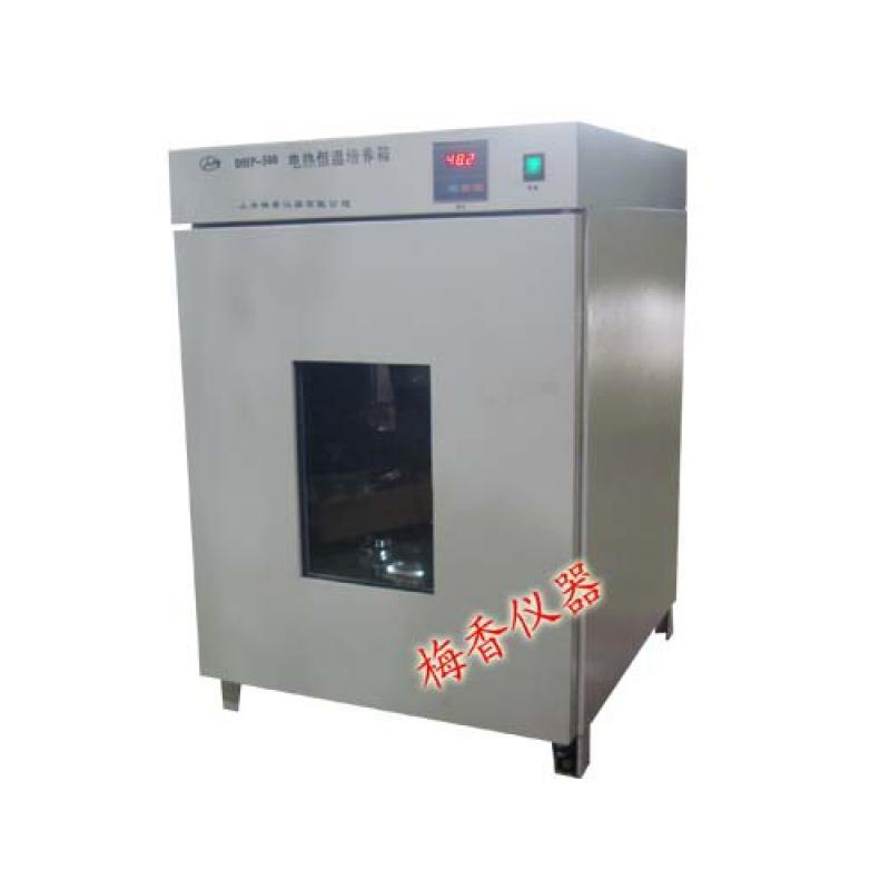 DHP-500 智能化电热恒温培养箱厂家