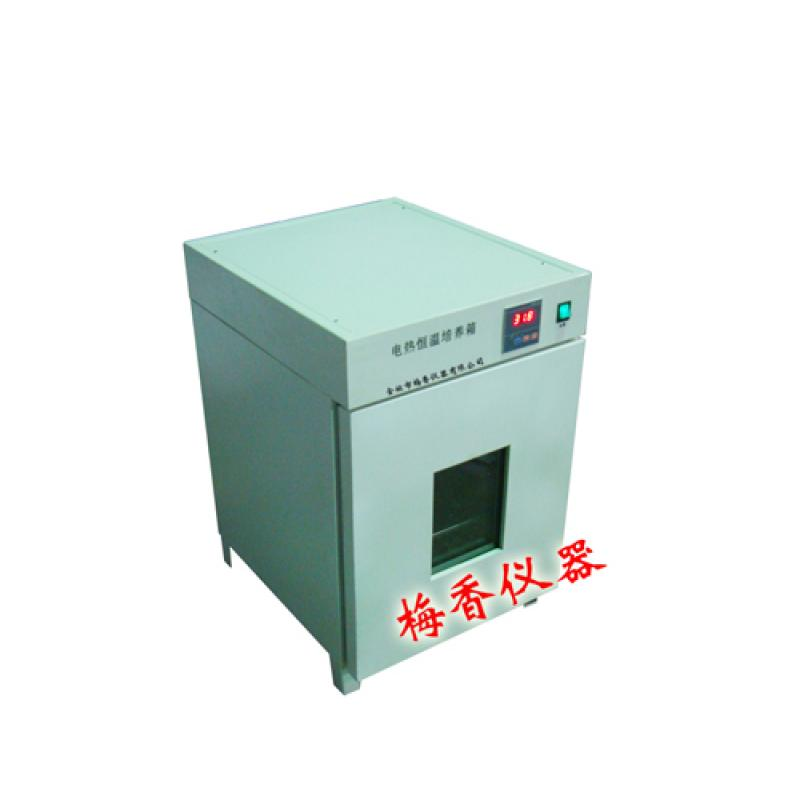 DHP-420电热恒温培养箱厂家