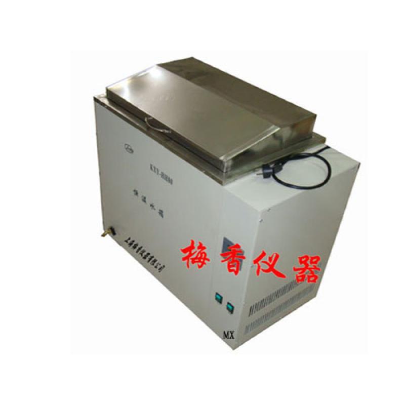 数显加高型恒温水箱 KXY-HH80 (厂家直销)