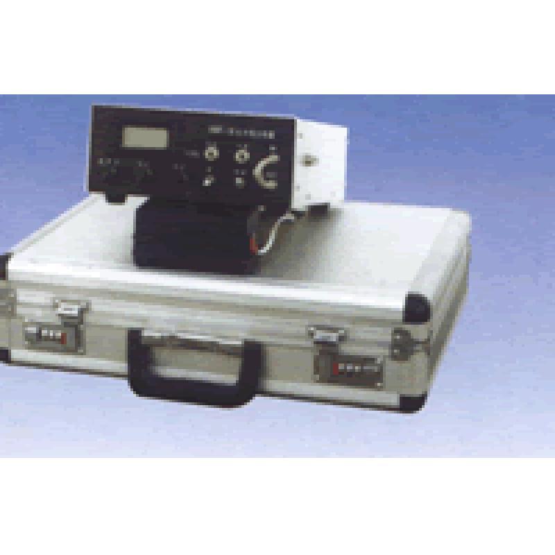 HWF-A二氧化碳分析仪