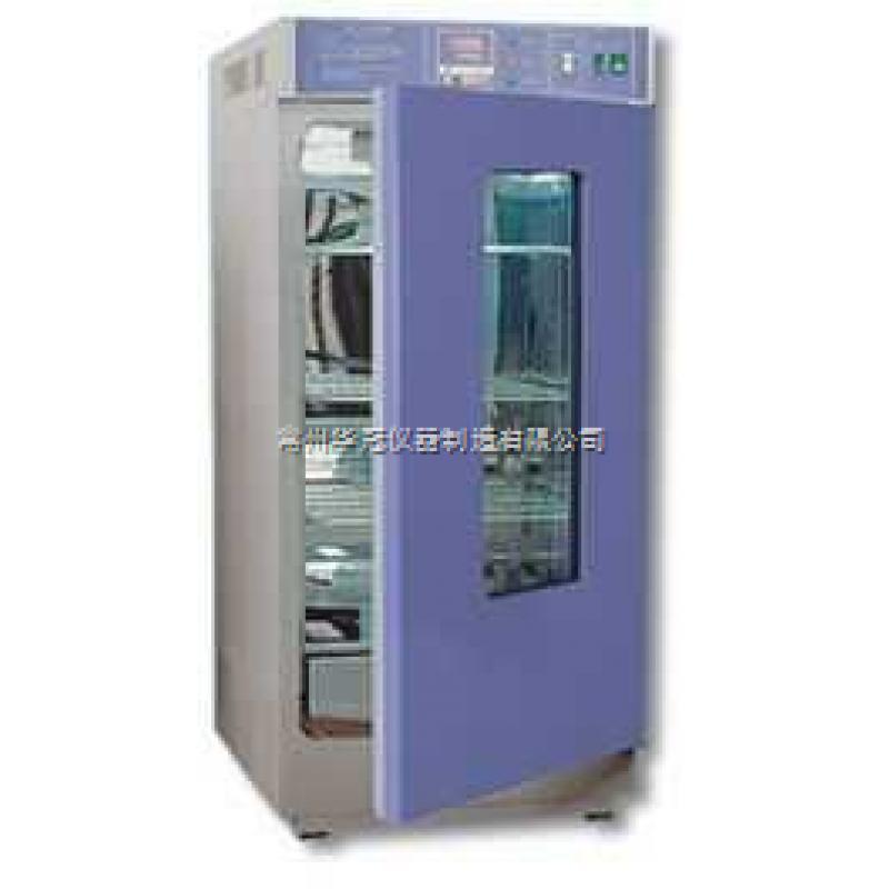 MJX-150B智能霉菌培养箱