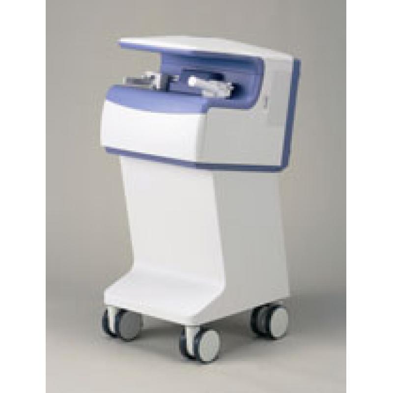 日立阿洛卡双能X射线骨密度