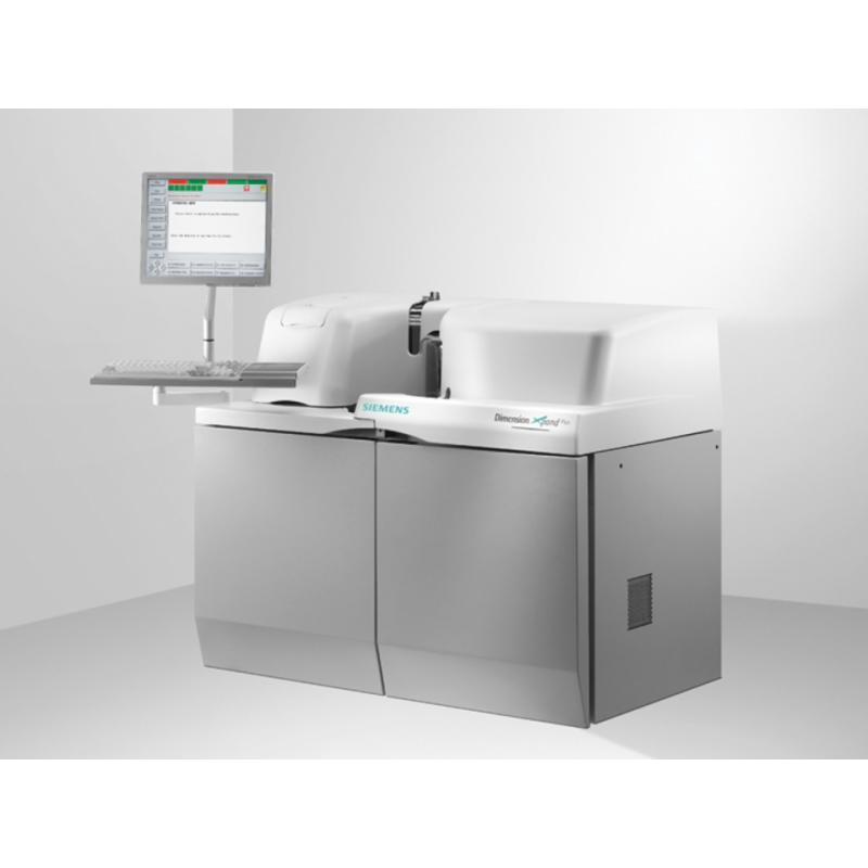西门子Dimension® Xpand Plus™全自动生化分析仪