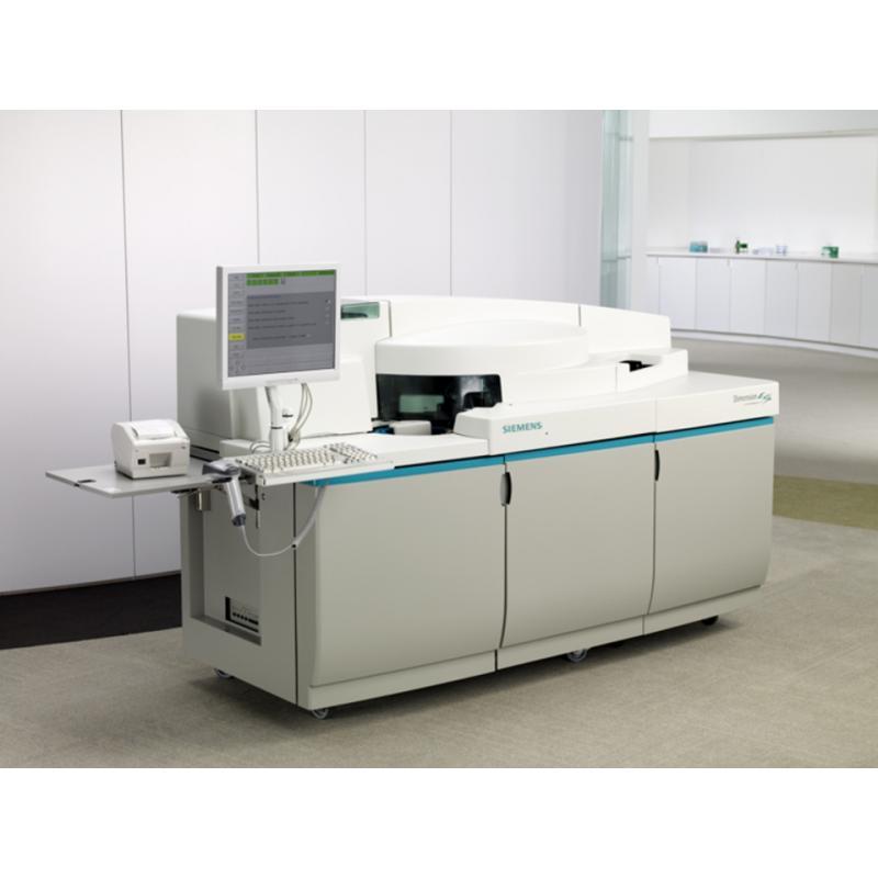 西门子Dimension®EXL™with LM全自动生化分析仪