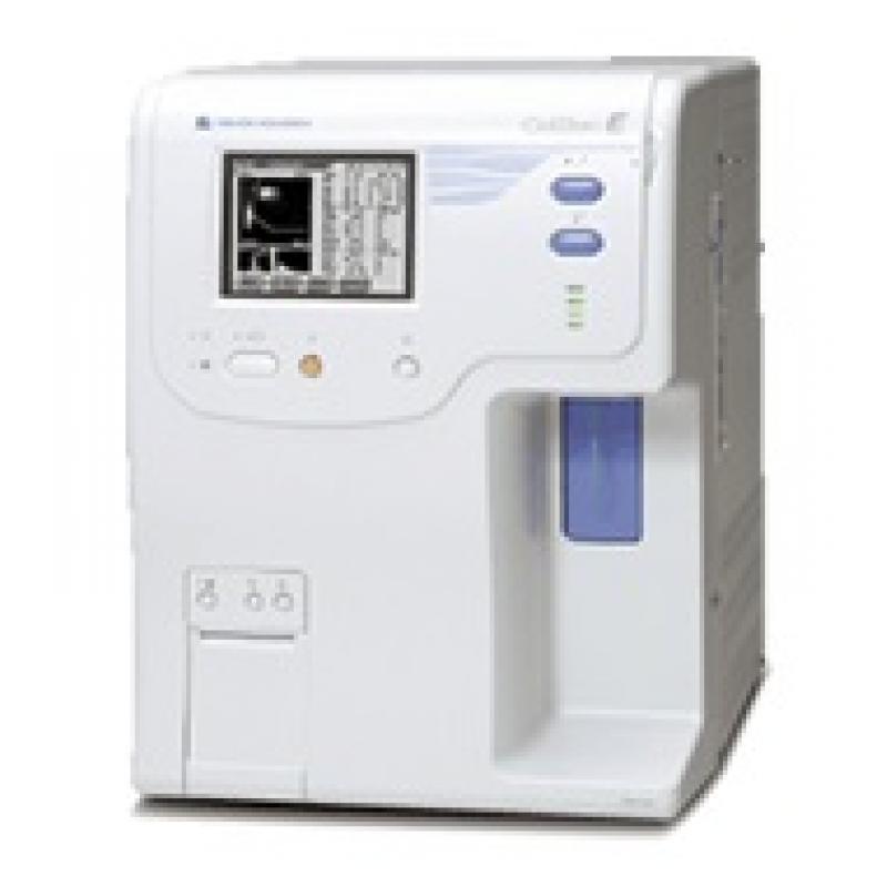 光电MEK-7222K血细胞分析仪
