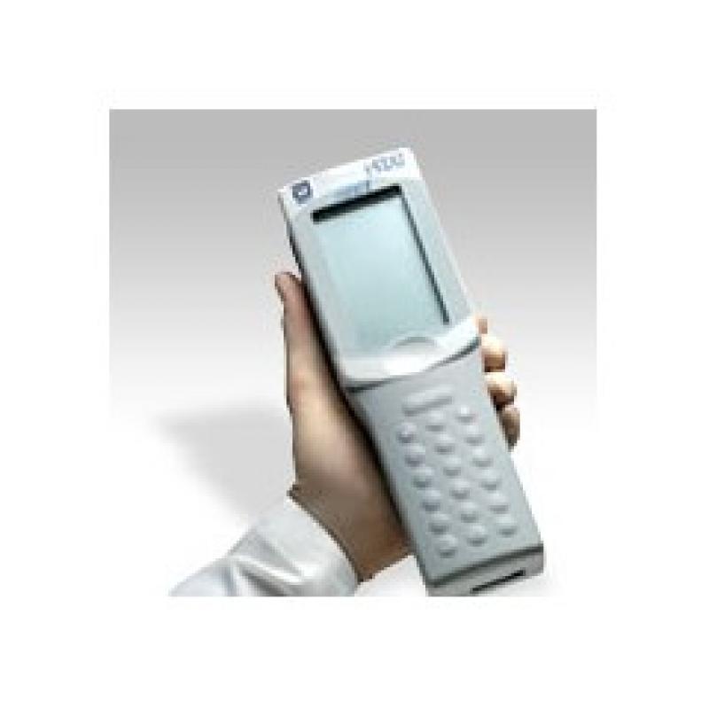 雅培i-STAT1血气分析仪