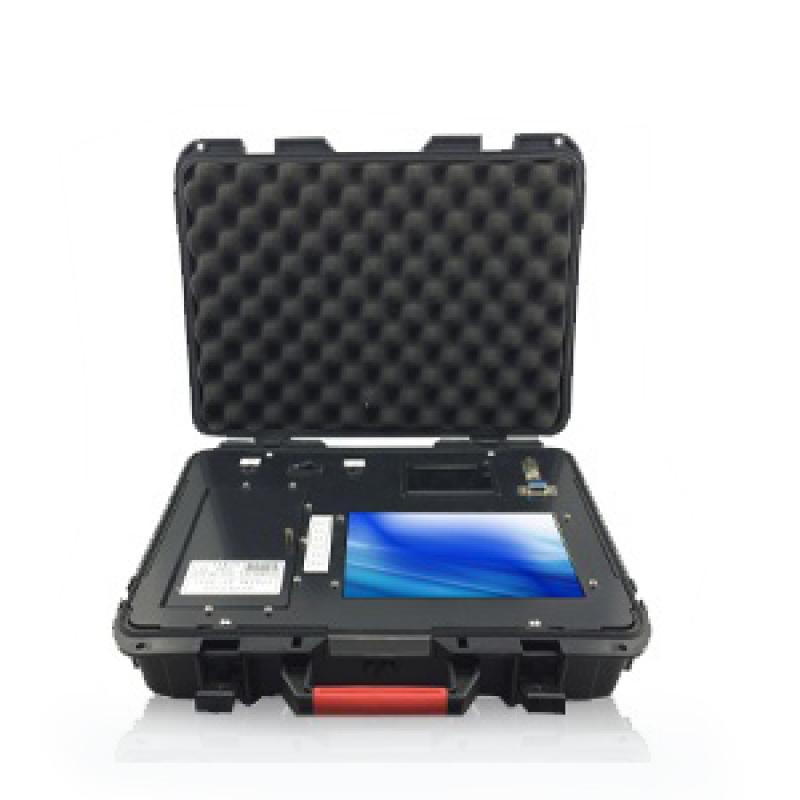 62参-便携式多功能食品安全检测仪FDC-PC03