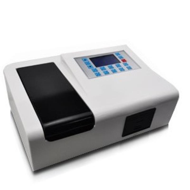 62参-多功能食品安全检测仪FDC-PC01
