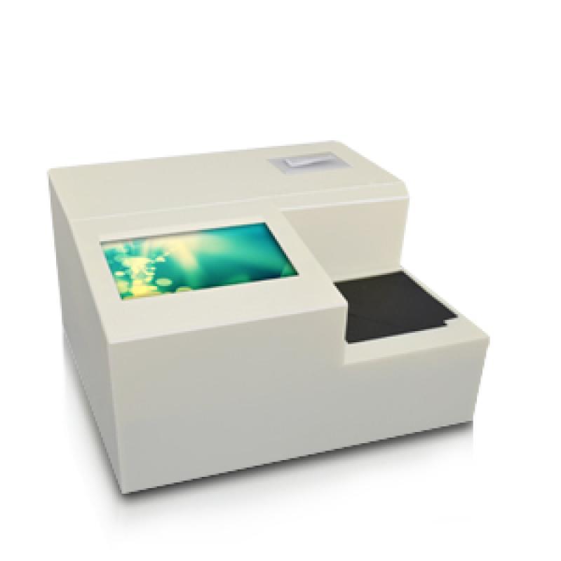 瘦肉精检测仪SRJ-PCMB