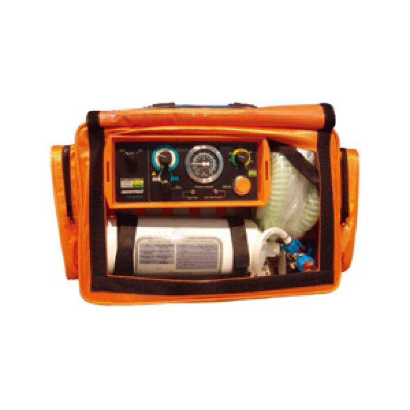 shangrila935呼吸机 转运急救呼吸机 转运呼吸机 便携式呼吸机 急救呼吸机