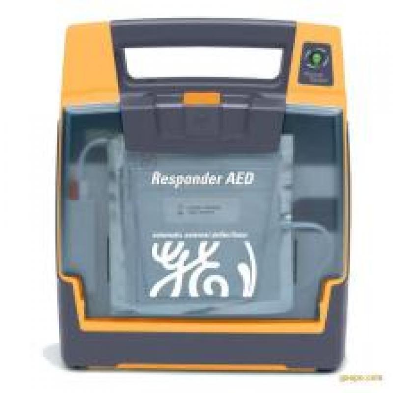 AED 除颤仪