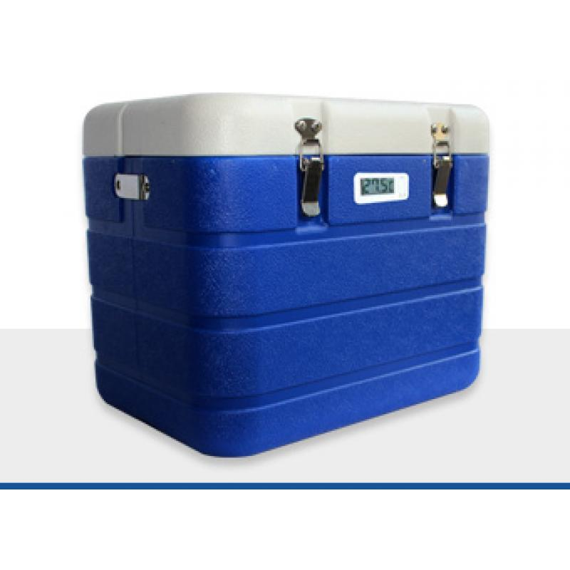 冷藏箱 SK-6NL