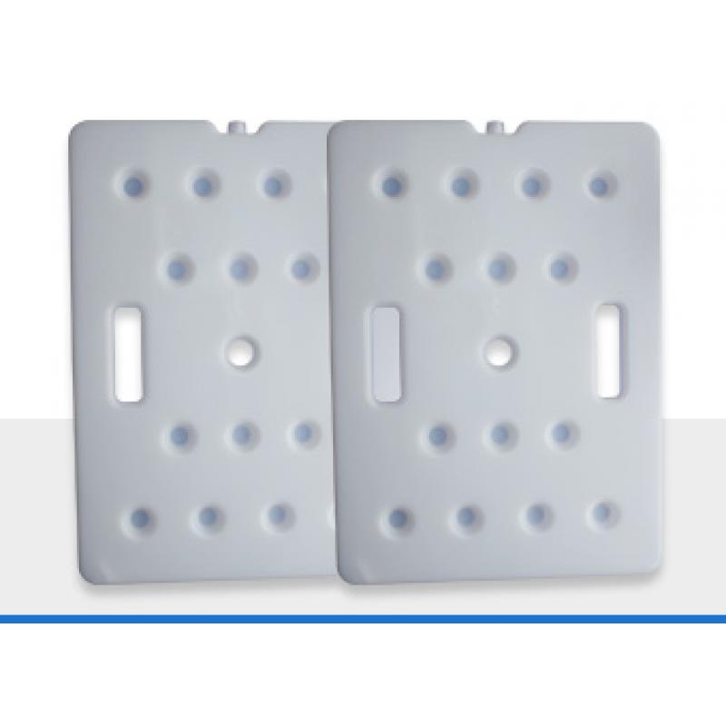 冰盒 SK-3200H