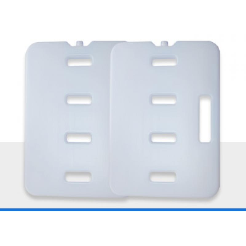 冰盒 SK-3000H