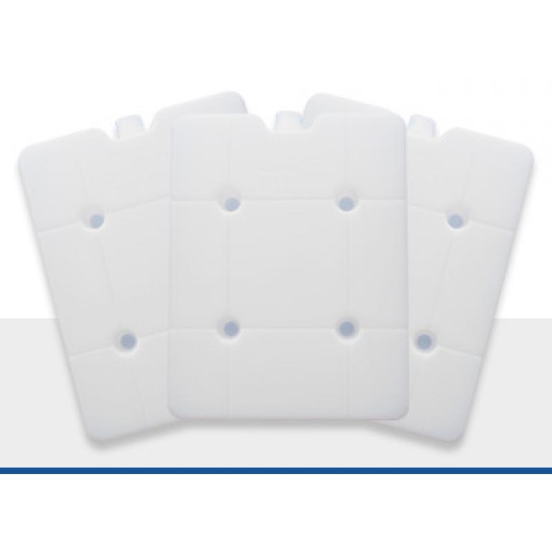 冰盒 SK-950H