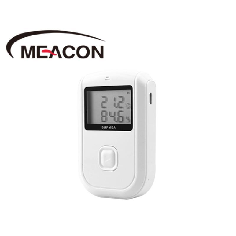 美控 RX-T2温度记录仪\\食品药品储藏、农业化学、冷链