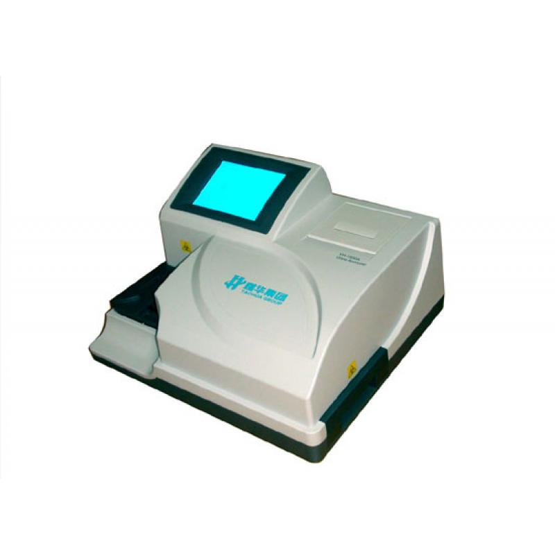 YH-1550a尿液分析仪