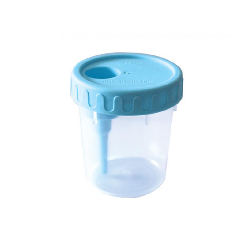尿杯100ml