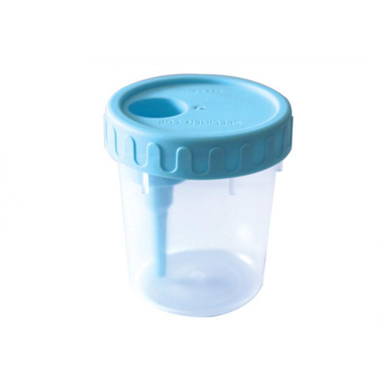 尿杯40ml