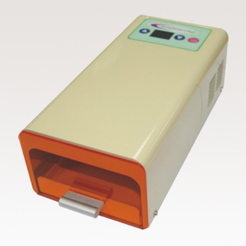 Liwa光固化机