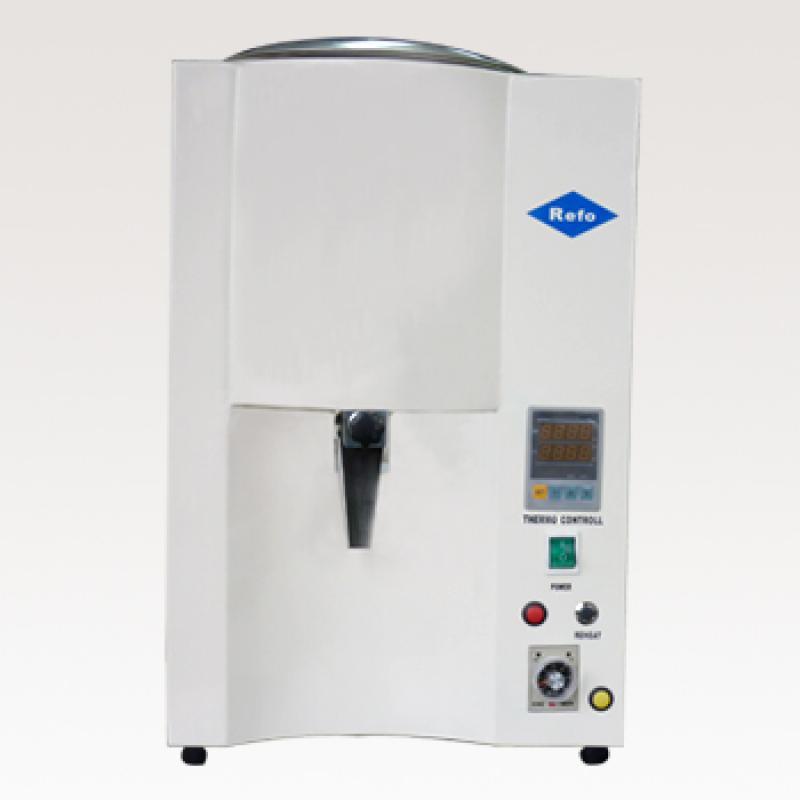 R-1702琼脂搅拌机
