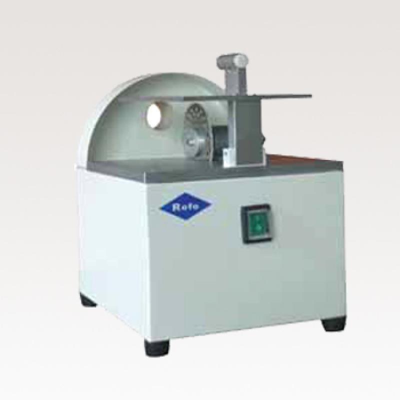 R-1801高速石膏切模机