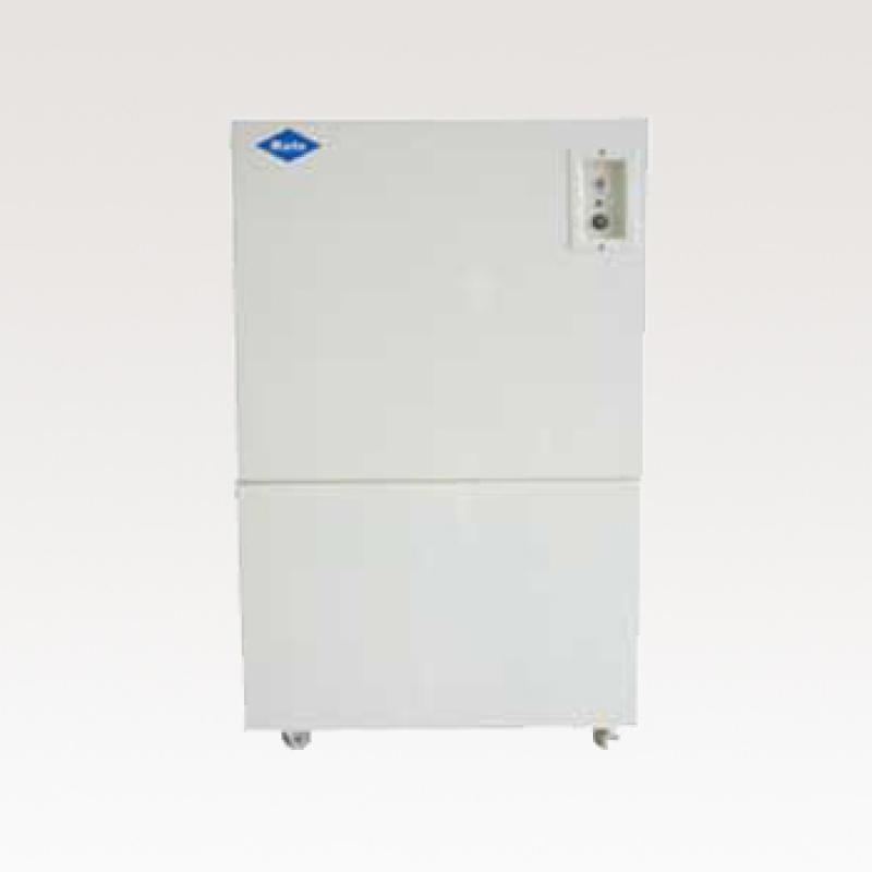 RL-110立式强效吸尘器