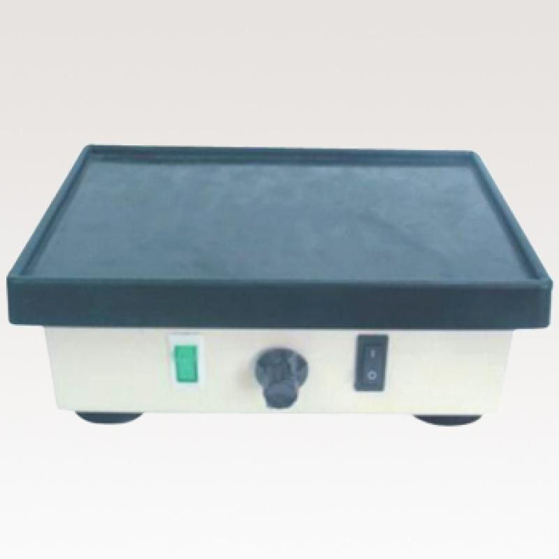 S-1001振荡器