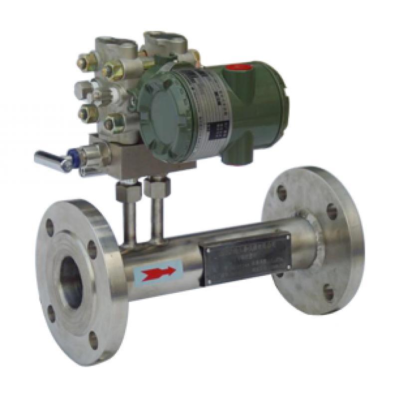 ZRZ锥型流量传感器