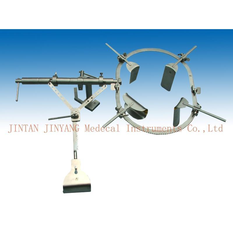 多功能环形手术牵开器 JB A10