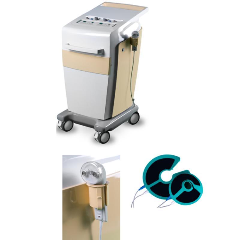 乳腺病治疗仪SW-3101