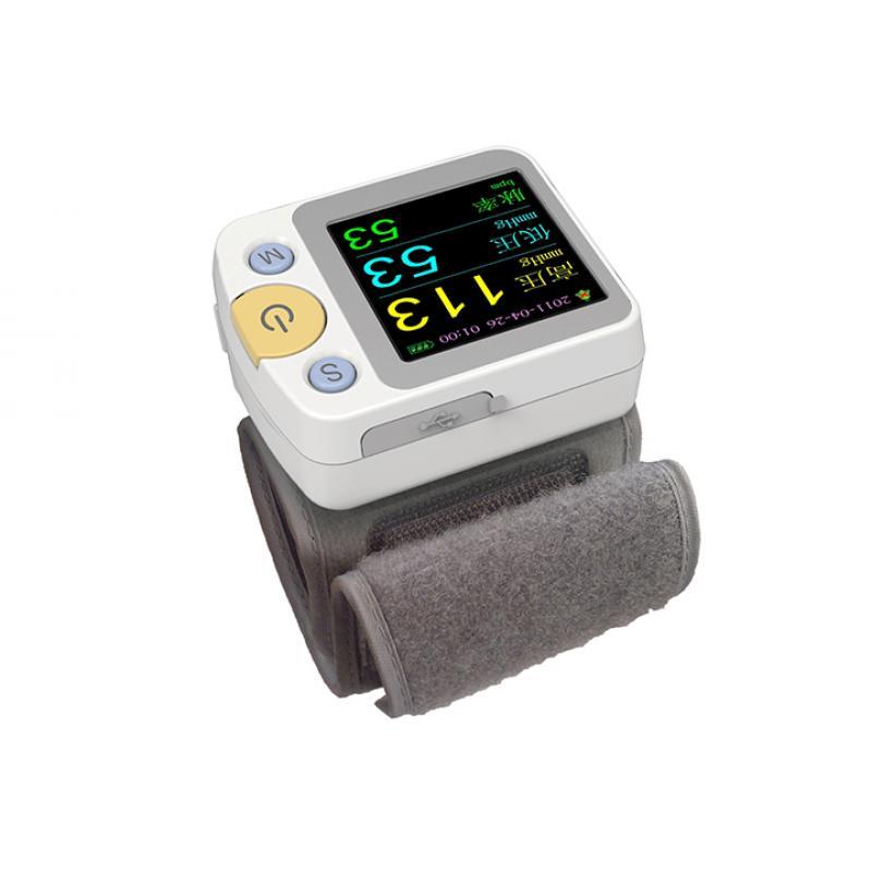CONTEC09A电子血压计