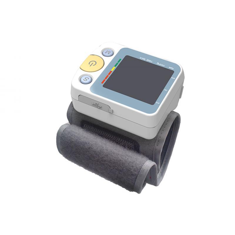 CONTEC09C电子血压计